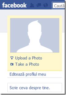 faceb1