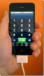 iphone4_antenna_grip-thumb-640xauto-14953