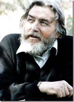 Adrian Păunescu