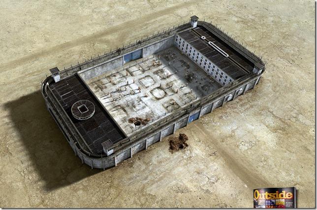 Felipe Luchi - Digital Jailhouse