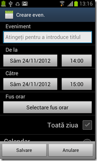 Screenshot_2012-11-22-13-16-19
