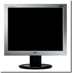 L1932P_lge01_LG01
