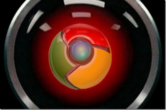 hal_chrome_logo